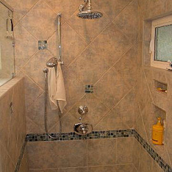 Custom_Bathroom_Remodel