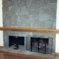 Custom_Fireplace_Mantles