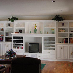 Custom_Wall_units_entertainment_centers